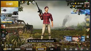 How to Download Full-Install Play PUBG Mobile in PC using Emulator Tencent Gaming Buddy Link Full to