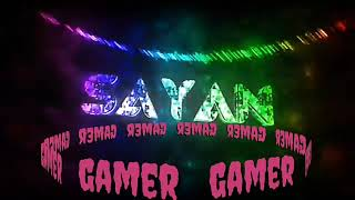 -sayanHow to Download Full and install tencent gaming buddy