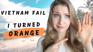 Travel Mistakes to NOT make in 2020 - -Don-t do this in Thailand- Vietnam- Bali-